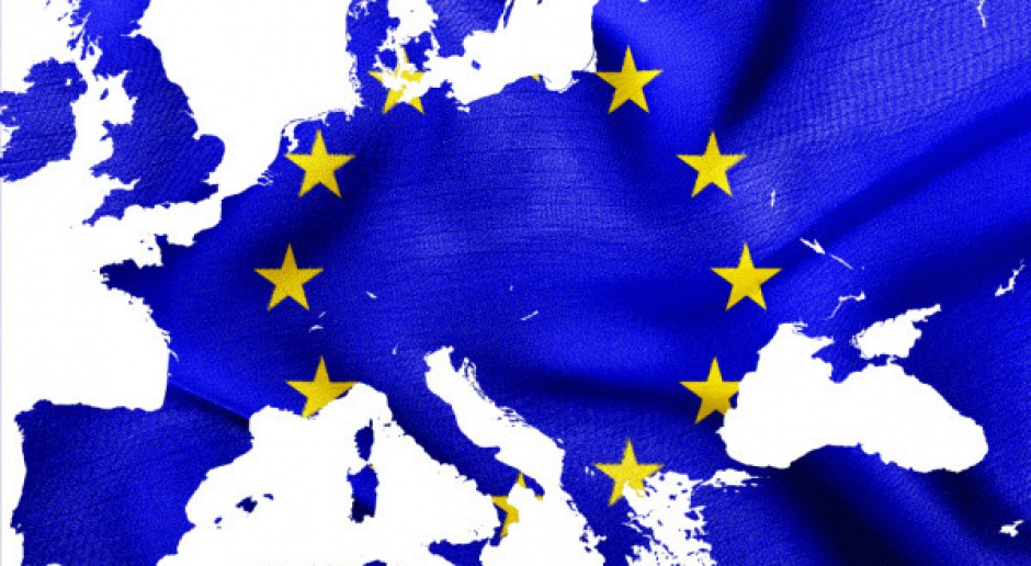 Jakie korzyści samorządy czerpią z członkostwa w Unii?
