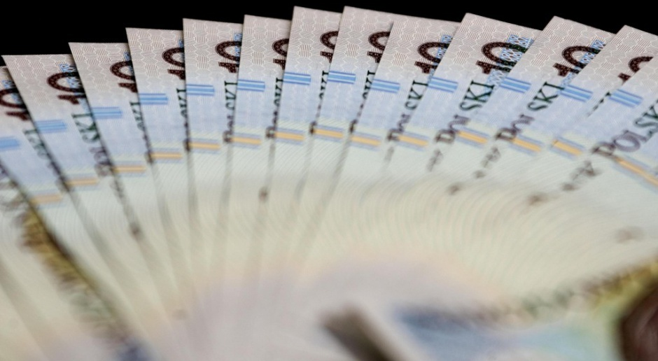 Zmiany w OFE dadzą finansom publicznym w 2014 r. ponad 20 mld zł
