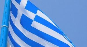 Pogrążona w kryzysie Grecja przejmuje ster UE
