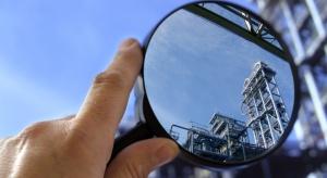 Rok 2014 dla chemii: dokończyć scalenie, znaleźć surowce, postawić na badania
