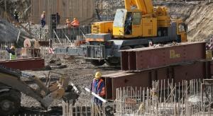 2014 w budownictwie: nowa perspektywa, kolejne nadzieje