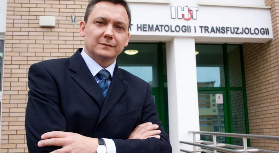 Instytuty resortu zdrowia: samo oddłużenie już nie pomoże