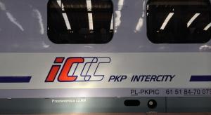 Nowe lokomotywy spalinowe do przewozów pasażerskich