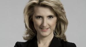 Była szefowa PGNiG w radzie nadzorczej telekomunikacyjnej spółki