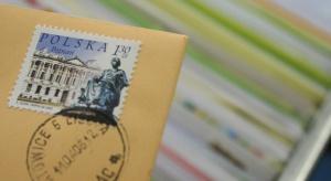 PGP, InPost i Ruch: przesyłki sądowe w kioskach są naprawdę bezpieczne