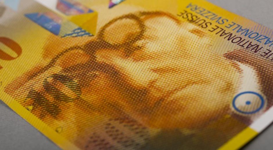 Kredyty we frankach. Ruszył proces kredytobiorcy przeciwko bankowi