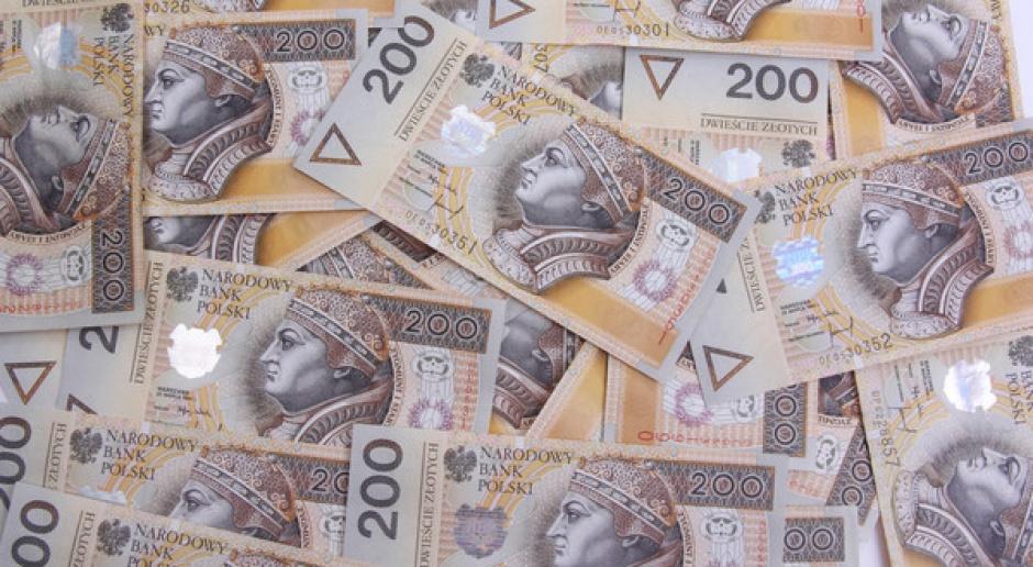 PARP: w tym roku do przedsiębiorców trafi 4 mld zł