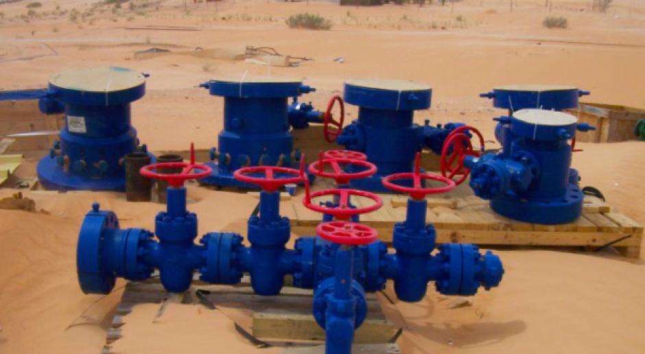 Serinus Energy: czas na Tunezję