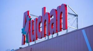 Jest zgoda na przejęcie Reala przez Auchan