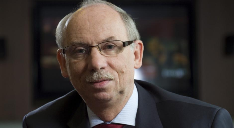 Lewandowski: Polska stanie przed strategicznym wyborem ws. euro