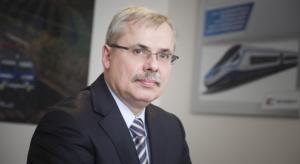 Prezes PKP Intercity odwołany