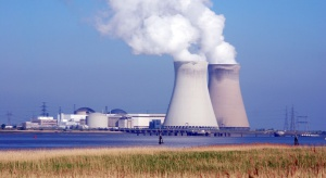 Budżet państwa nie da pieniędzy na budowę elektrowni jądrowej