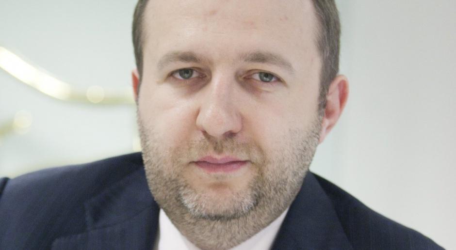 Prezes DSS złożył rezygnację. Jego następcą Rafał Abratański