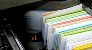 Poczta przegrywa w sądzie. PGP nadal dostarcza przesyłki sądowe