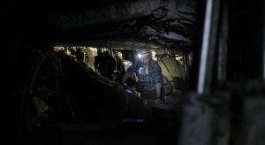 Dyrektorzy z KHW: ostra walka o lepszą sprzedaż węgla
