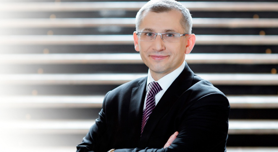K. Kwiatkowski, NIK: diagnoza, profilaktyka, prewencja