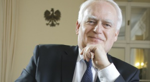Minister Dziekoński: wykorzystajmy synergię Trójkąta Weimarskiego