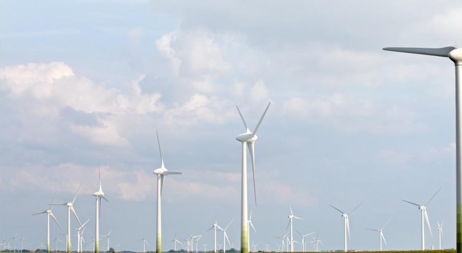 Niemiecka energetyka: rewolucja z korektą
