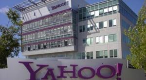 Yahoo! przenosi europejską kwaterę główną do Irlandii