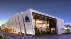 KE nakazuje zwrot pomocy przez lotnisko Gdynia-Kosakowo