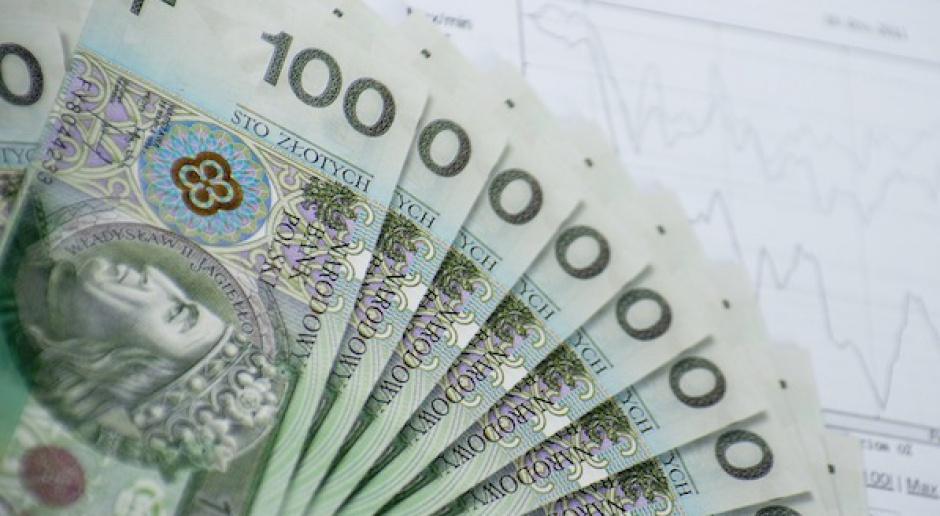 ING: po reformie OFE polskie obligacje wciąż atrakcyjne