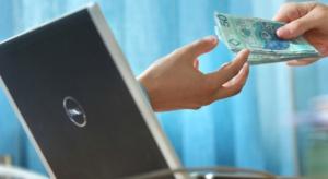 Orange sprzedał Wirtualną Polskę Grupie o2