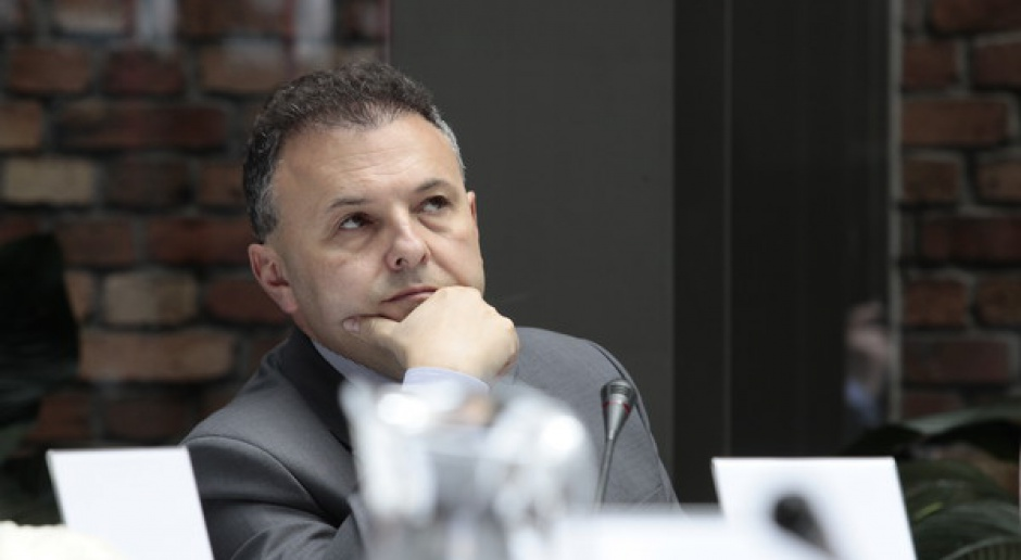 W. Orłowski: pamiętajmy, że pieniądze unijne nie są za darmo