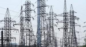 Rynki energii w Polsce mają się coraz lepiej