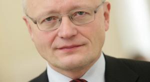 Jacek Piechota: nasilają się obawy przedsiębiorców obecnych na ukraińskim rynku
