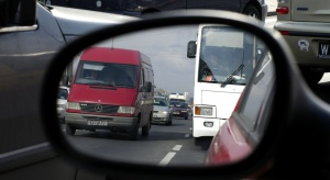 Od 2020 roku nowy limit emisji CO2 dla nowych samochodów