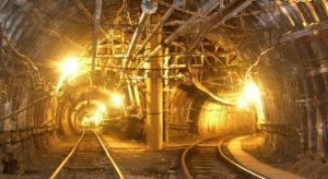Polskie spółki węglowe wycinają się nawzajem
