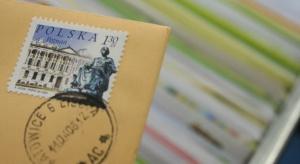 Rynek usług pocztowych zmierza w stronę duopolu