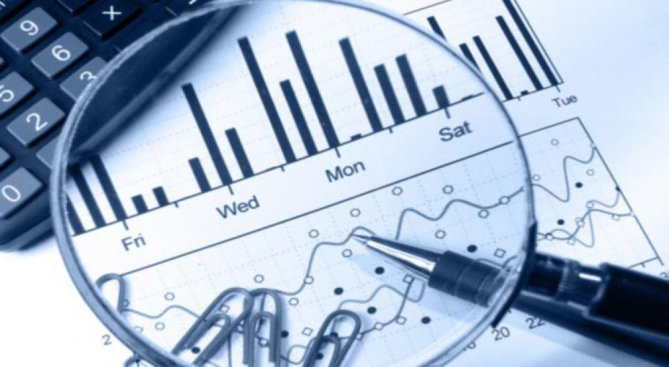 GUS: PKB w IV kwartale 2013 r. wzrósł o 2,7 proc.