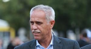 Solorz-Żak został akcjonariuszem Mostostalu-Export
