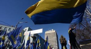 Kryzys na Ukrainie. Skutki dla polskiej gospodarki raczej pośrednie