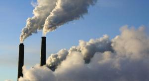 Zmiany klimatu ważne dla Europejczyków, ale gospodarka ważniejsza