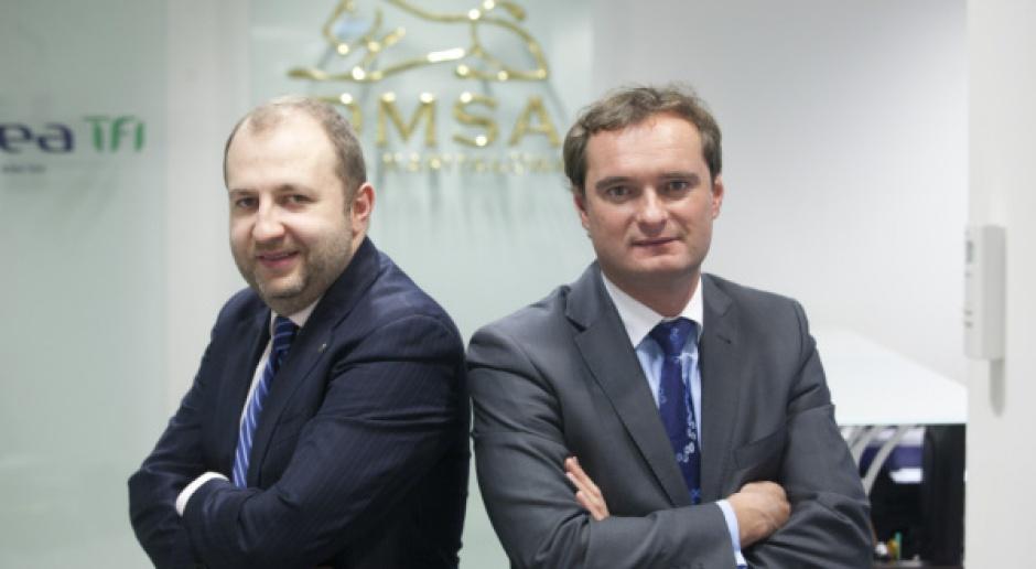 DM IDMSA zakończył 2013 rok z zyskiem