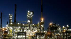 Czy Polska poradzi sobie bez rosyjskiej ropy?