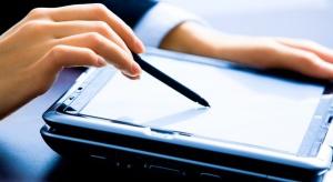 Podpis elektroniczny wyzwaniem dla IT