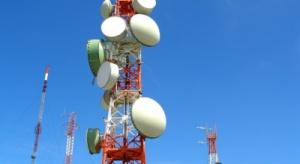 Gaj: w budżecie zapisane 1,8 mld zł z aukcji częstotliwości