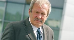 Janusz Steinhoff: JSW ma przed sobą dobre perspektywy
