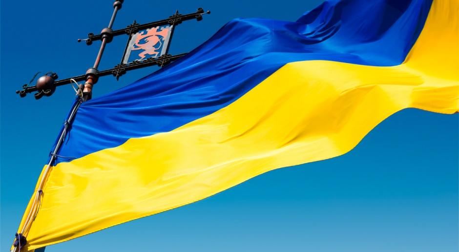 Ukraina trudnym rynkiem dla polskich przedsiębiorstw