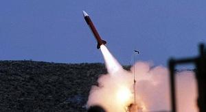 Zbrojeniówka: kto zbuduje naszą obronę przeciwlotniczą?