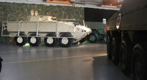 Przemysł i wojsko szukają wspólnej platformy