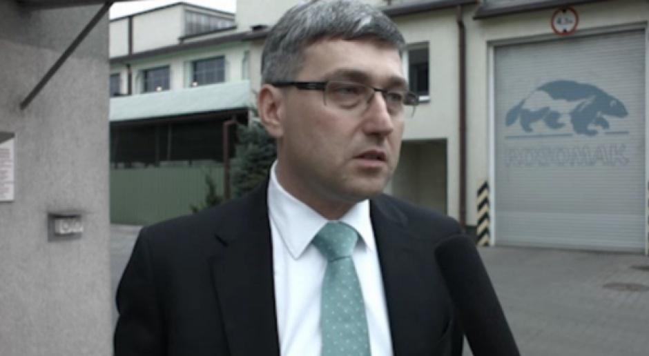 W. Dąbrowski, PGZ: partnerstwo z MON szansą dla zbrojeniówki