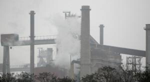 Czy pakiet klimatyczny dobije konkurencyjność europejskiego biznesu?