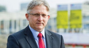 Trakcja PRKiI ma ponad 3 mld zł w portfelu zleceń