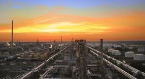 Doosan oraz Budimex powalczą o turbozespół 70 MW w Orlenie