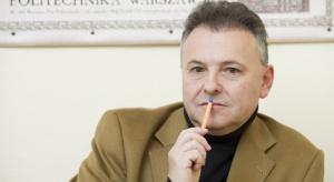 Prof. Orłowski: na Wschodzie same znaki zapytania