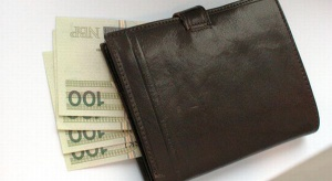 Codzienny puls rynku: Dziś dolar może zyskać na wartości